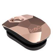 Ikoo Brush Pocket Glamour Collection Gold Digger