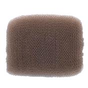 Solida Knotenpolster NOVA mit Kämmchen Groß 8 x 10 cm Mittel