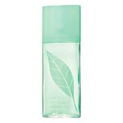 Elizabeth Arden Green Tea Spray parfumé 100 ml
