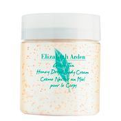 Elizabeth Arden Green Tea Crème pour le corps Honey Drops 250 ml