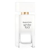 Elizabeth Arden White Tea Eau de Toilette Spray 50 ml