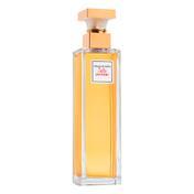 Elizabeth Arden 5th avenue Eau de Parfum en Spray 75 ml