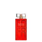 Elizabeth Arden Red Door Eau de Toilette Spray Naturel 30 ml