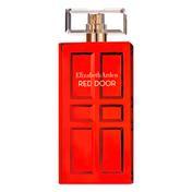Elizabeth Arden Red Door Eau de Toilette Spray Naturel 100 ml