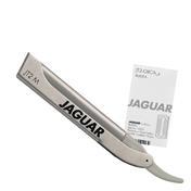 Jaguar Rasoir à lame JT2 M, lame courte (43 mm)
