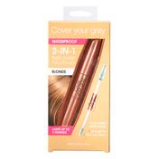 Dynatron Cover your gray Waterproof 2-in-1 Blonde 10 g