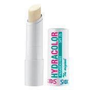 Hydracolor Kids Lippenpflege Karamell