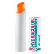 Hydracolor Kids Lippenpflege Orange