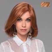 Ellen Wille Changes Kunsthaarperücke Flirt Caramel rooted