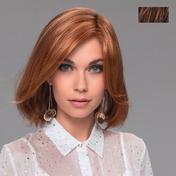 Ellen Wille Changes Kunsthaarperücke Flirt Cinnamonbrown mix