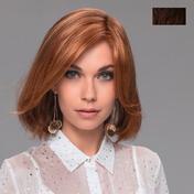 Ellen Wille Changes Kunsthaarperücke Flirt Darkchocolate rooted
