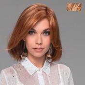 Ellen Wille Changes Kunsthaarperücke Flirt Ginger mix