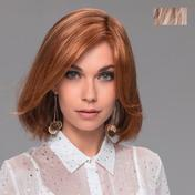 Ellen Wille Changes Kunsthaarperücke Flirt Pearl rooted