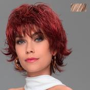 Ellen Wille Changes Kunsthaarperücke Spark Pearlblonde mix