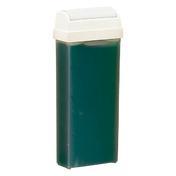 Sibel Cartouche de cire Maxi Pro Peaux sensibles, Contenu 100 ml