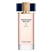 Estée Lauder Modern Muse eau de parfum 100 ml