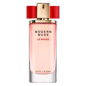 Estée Lauder Modern Muse Eau de Parfum 50 ml