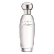 Estée Lauder Pleasures eau de parfum 100 ml
