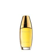 Estée Lauder Beautiful Eau de Parfum 15 ml