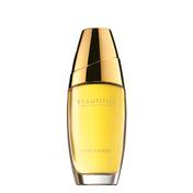 Estée Lauder Beautiful Eau de Parfum 30 ml