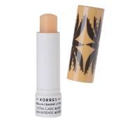 KORRES Lip Balm Aloe Extra Care, 5 ml