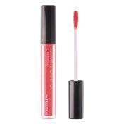 KORRES Morello Voluminous Lipgloss 16 Blushed Pink, 4 ml