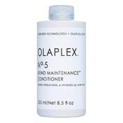 OLAPLEX Bond Maintenance Conditioner No. 5 250 ml