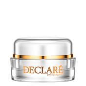 Declaré Hydro Balance Ocean's Best Advanced Marine Moisture Recharge Cream 15 ml