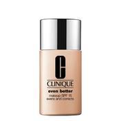Clinique Even Better Makeup SPF 15 CN 08 Linen, 30 ml