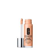 Clinique Beyond Perfecting Foundation and Concealer 04 Creamwhip, 30 ml