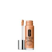 Clinique Beyond Perfecting Foundation and Concealer 11 Honey, 30 ml
