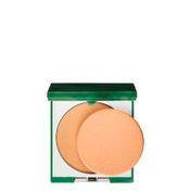 Clinique Superpowder Double Face Makeup 02 Matte Beige, 10 g