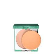 Clinique Superpowder Double Face Makeup 04 Matte Honey, 10 g