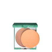 Clinique Superpowder Double Face Makeup 07 Matte Neutral, 10 g