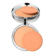 Clinique Stay-Matte Sheer Pressed Powder 101 Invisible Matte, 7,6 g
