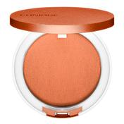 Clinique True Bronze Pressed Powder Bronzer 03 Sunblushed, 9,6 g
