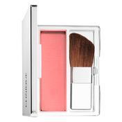 Clinique Blushing Blush Powder Blush 102 Innocent Peach, 6 g