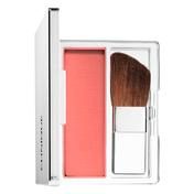 Clinique Blushing Blush Powder Blush 107 Sunset Glow, 6 g