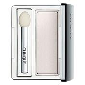 Clinique All About Shadow Single 1A Sugar Cane, 2 g