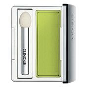 Clinique All About Shadow Single 2A Lemongrass, 2 g
