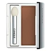 Clinique All About Shadow Single 1C Foxier, 2 g