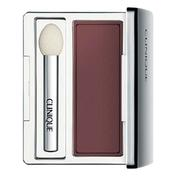 Clinique All About Shadow Single AX Chocolate Covered Cherry, 2 g