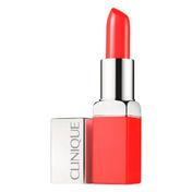 Clinique Pop Lip Colour + Primer 06 Poppy Pop, 3,9 g