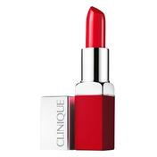 Clinique Pop Lip Colour + Primer 08 Cherry Pop, 3,9 g