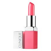 Clinique Pop Lip Colour + Primer 09 Sweet Pop, 3,9 g