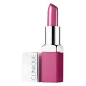 Clinique Pop Lip Colour + Primer 16 Grape Pop, 3,9 g
