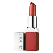 Clinique Pop Lip Colour + Primer 17 Mocha Pop, 3,9 g