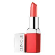 Clinique Pop Lip Colour + Primer 18 Papaya Pop, 3,9 g