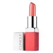 Clinique Pop Lip Colour + Primer 20 Sugar Pop, 3,9 g