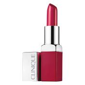 Clinique Pop Lip Colour + Primer 24 Raspberry Pop, 3,9 g